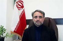 تبلیغات انتخاباتی بعد از پایان مهلت تعیین شده غیرقانونی است