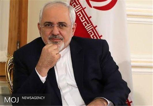 اطمینان به خودباوری در مردم بزرگ ترین دستاورد انقلاب اسلامی است