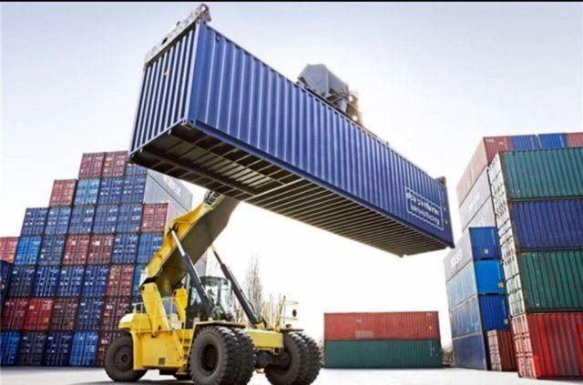 ثبت سفارش واردات و صادرات کالا معلق شد