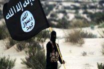مرکز پزشکی داعش در جنوب موصل منهدم شد