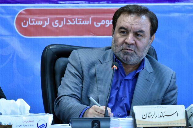 نیازهای شرکت صنایع غذایی گهر را در استان مدیریت میکنیم