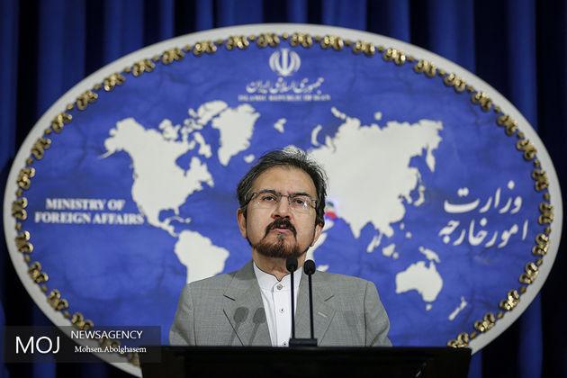 اتهامات نتانیاهو به اتباع ایرانی درباره انفجارهای بوئنوسآیرس را رد کرد