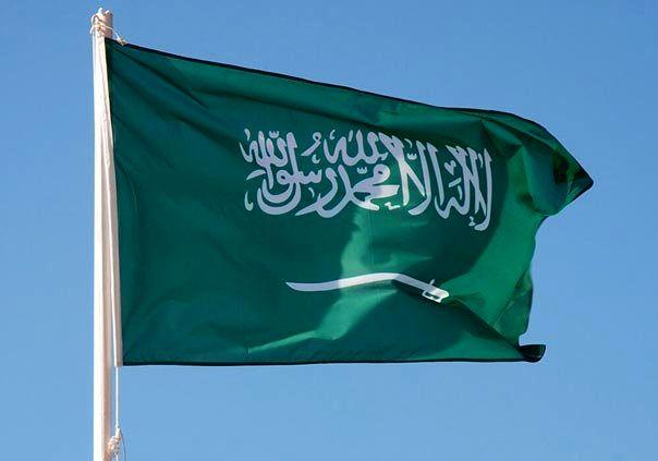 عربستان، ایران را مسئول حمله به تأسیسات نفتی دانست!