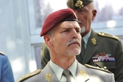 ناتو ماه آینده شمار نظامیان اعزامی به افغانستان را اعلام میکند