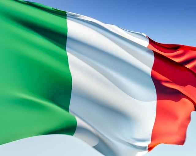 توقیف پنج میلیارد دلار بانک مرکزی در ایتالیا لغو شد