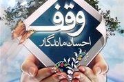 ثبت 10 وقف جدید درشهرستان گلپایگان