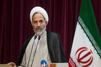 سازمان بازرسی کل کشور تنها چشم قوه قضائیه نیست بلکه چشم نظام اسلامی است