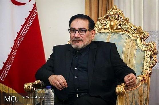 بیست و دومین کنگره ملی گیاه پزشکی ایران در البرز آغاز به کار کرد