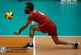 گزارش بازی والیبال ایران و ایتالیا/ ایران 2 ایتالیا 3