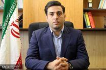 تیم فوتبال شهرداری همدان یکی از پتانسیلهای خوب شهرداری است