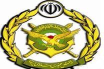 شهید چمران نماد بصیریت و مقاومت ملت ایران است