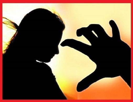 جزئیات تجاوز گروهی به ۴۱ دختر در ایرانشهر