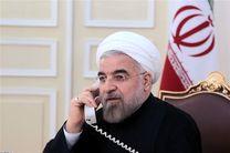 کشورها در برابر اقدامات خصمانه آمریکا مواضع خود را به روشنی اعلام کنند