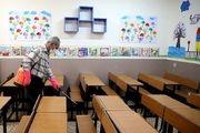 بازگشایی مدارس از ۱۵ شهریورماه/ تعطیلی پنج شنبهها لغو شد
