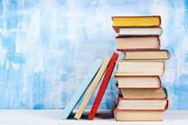 20 درصد آثار راه یافته به جشنواره پویش کتاب از هرمزگان است