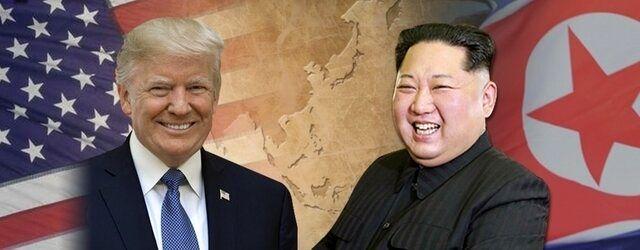 پکن پیمان با ما را شکسته است/ آنها به دنبال مذاکرات مجدد هستند