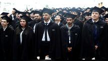 بیش از نیمی جوانان عرب در فکر مهاجرت هستند