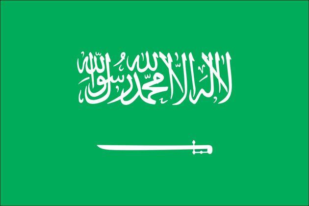 عربستان برای جبران درآمدهای نفتی از دست رفته به بازارهای ژاپن چنگ زده است