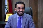 درخواست های معترضان عراقی تامین نشود، به آن ها خواهم پیوست