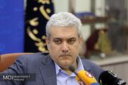 تولید فناوری ایران 55 رتبه بهبود یافت