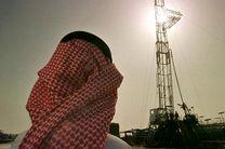 نفت عربستان گران می شود