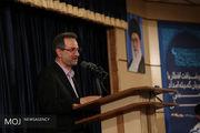 احیای بافت فرسوده در تهران ۴۰ سال طول می کشد