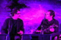 آیا کنسرت میدان جدید نبرد اصولگرایان و روحانی شده است