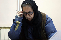 برنامه ام در شرایط کنونی، کمک به مردم سیل زده لرستان و خوزستان است