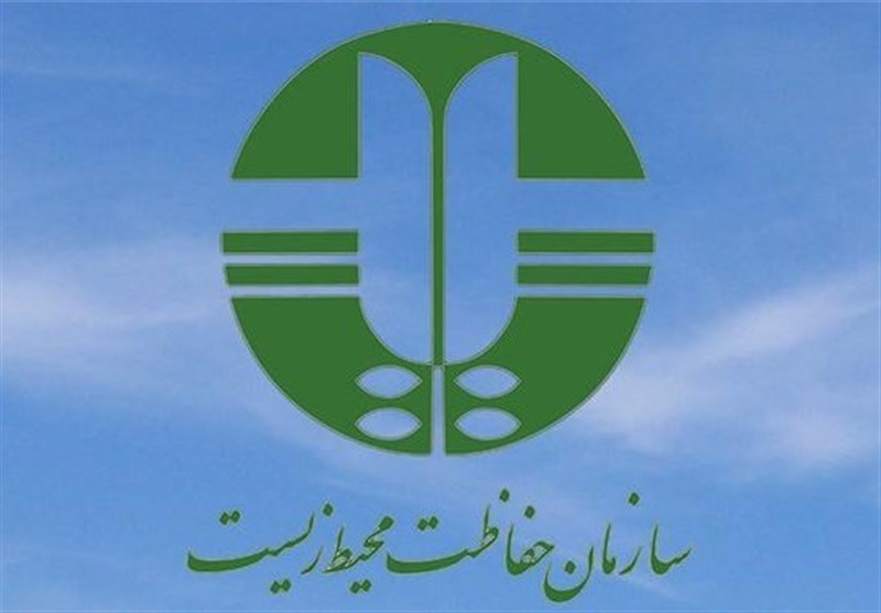 اقدامات ارزنده ای در زمینه هوای پاک در کلان شهر تهران داشته ایم