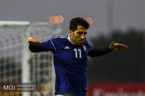 رقم فروش امیری به تیمهای ایرانی مشخص شد