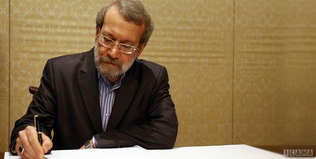 تألیفات و آثار دکتر محمد معین به عنوان نگینی درخشان در سپهر ادبیات کشور است
