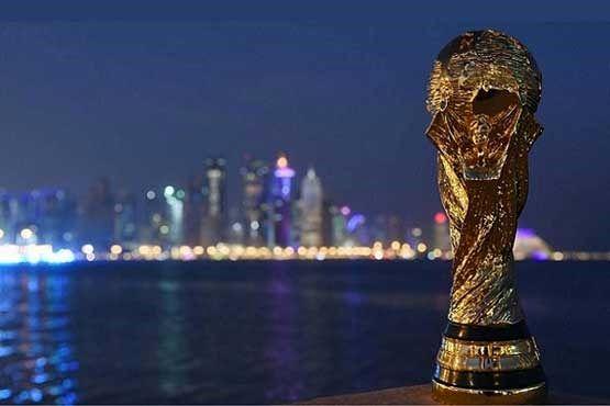 فرصت حضور گردشگران ورزشی در جام جهانی 2022 قطر را از دست ندهیم