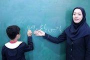 مهمترین وظیفه معلم انتقال آرمان و اهداف شهدا است