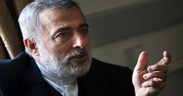 استعفای سعد حریری با هماهنگی ترامپ انجام شده است