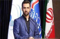 نبوغ دانشمندان ایرانی در ساخت ماهواره بی نظیر است