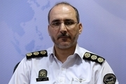 آخرین وضعیت اجرای منع تردد شبانه در ماه مبارک رمضان