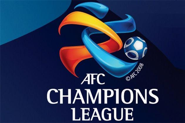 مجوز حضور در لیگ قهرمانان آسیا در صورت نداشتن بدهی مالی