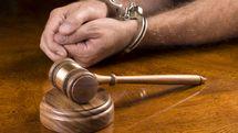 مفسده در دل مدعیان مبارزه با فساد!؟/شهردار در کیش و شهرداران در بازداشت؟