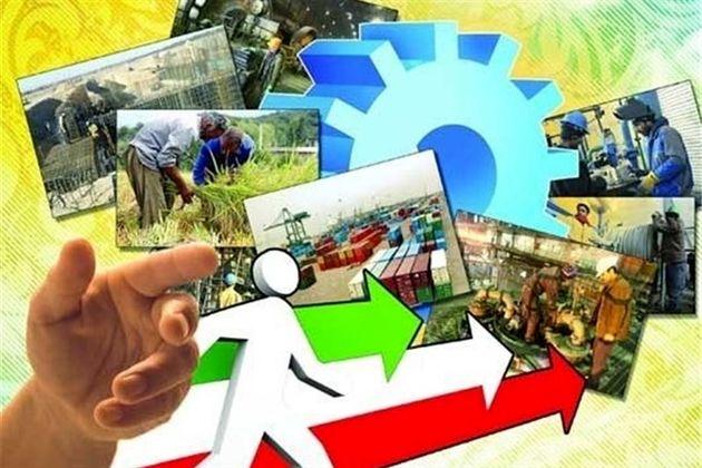 رشد اقتصادی ۸ درصدی در کشور با جذب و توسعه سرمایه گذاری خارجی