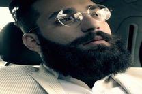 حمید صفت به قتل پدر خوانده اش اعتراف کرد