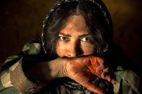 فیلم زنانی که با گرگها دویده اند در کلکته رونمایی می شود