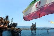 رشد ۱۱ درصدی واردات نفت چین از ایران