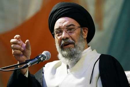 برخی از دولتها و استانداران اصفهان آب را از اصفهان بردند