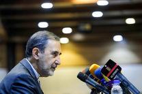 هرکس که به ایران خیانت کرده مقصدش فرانسه بوده است