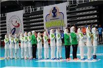 شکست تیم ملی ایران مقابل ازبکستان/ تلاش برای عنوان هفتمی