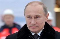 حمایت پوتین از ساخت ساز اختصاصی روسها برای جامجهانی ۲۰۱۸