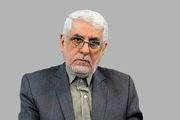 حضور امیرعبداللهیان در نشست بغداد یک ابتکار در حوزه دیپلماسی منطقهای بود / این حضور گام مثبتی از سوی ایران برای کاهش تنش با کشورهای عرب تلقی میشود