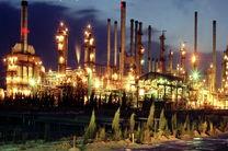 راهاندازی کوره واحد تصفیه نفت گاز /تولید گازوئیل با استاندارد یورو ۴