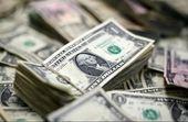 قیمت ارز در بازار آزاد 30 مهر 97/ قیمت دلار اعلام شد
