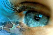 جدیدترین یافته های چشم و بینایی در کنگره تهران ارائه می شود